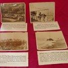 World War I Silver Photographs