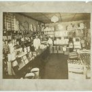 General Store Photograph
