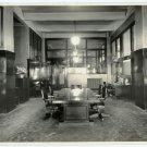 Michigan Street Boardroom