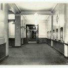 Milwaukee Electric Company Photograph