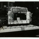 Woolworth Store Mints Display Photos
