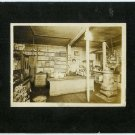 Country Store Interior Photograph
