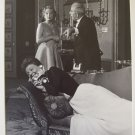 Mary Martin and Dorothy Stickney by Halsman