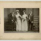 Superior Wedding Silver Photograph