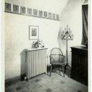 Architectural Interior Photograph