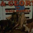 Fame & Glory by Gala Nettles - The first decade of NCHA Futurities