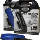 Wahl Pro Series Plus Cordless Equine Horse Pet Clippers