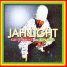Jah Light