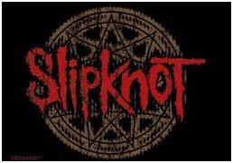 Slipknot Poster Flag Diabolic Tapestry