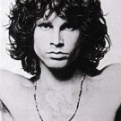 The Doors Jim Morrison Poster Flag Open Arms Tapestry
