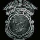 Five Finger Death Punch Poster Flag Enforcer Tapestry New