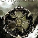 Nightwish Poster Flag Emblem Tapestry