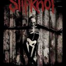 Slipknot Poster Flag The Gray Chapter Tapestry