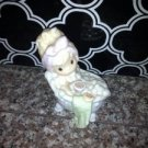 Precious Moments Soap Bubbles, Soap Bubbles Figurine $29.99