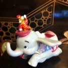 Walt Disney World Magic Kingdom Dumbo Die Cast Vehcile Attraction Ride $39.99