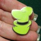 Authentic 2008 Goofy Hat Disney Pin