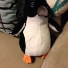 Penguin plush stuffed animal Kohls Cares $8.99