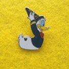Sorcerer hat Donald  Duck Disney Pin