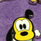 Walt Disney World Pluto with bone Cutie 2010 pin $4.99
