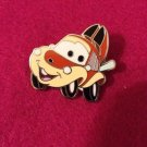 Authentic Walt Disney World Chip Chipmumk as Character Cars 2013 Pin $7.79