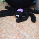 Plush Stuffed animal Spider Pet Toy. $9.99