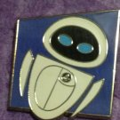 Walt Disney World eve Pin Trading 52 Blue Background Authentic Pin $9.99