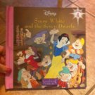 Disney Princess Snow White & The Seven Dwarfs Volume 4 $4.99