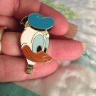Authentic Vintage Walt Disney World Donald Duck Hot Air Balloon Pin $34.99