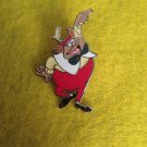 Authentic Tweedle Dee Tweedle Dumb Disney Pin