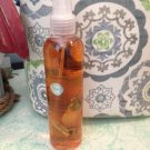 Bath and Body Works Sweet Cinnamon Pumpkin Body Splash Perfume Spray Body Mist 8oz. $17.99