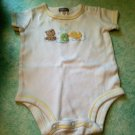 Adorable Rare Carter's Newborn Bear, Duck, Frog 1pc Baby Unisex Outfit. $8.99