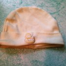 Cutie Pie Newborn Baby Yellow Unisex Little Duckie Hat Duck $4.99