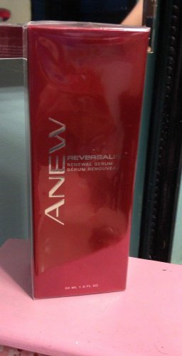 Avon Anew New Bottle Youthful Skin Lotion $24.99