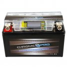 YTX7A-BS High Performance - Maintenance Free - Sealed iGel Motorcycle Battery