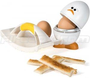Dippy Egg Set