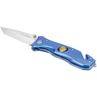 Police Officer Knife