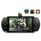 "JXD S5300 8Gb  1GHz 512MB DDR3 Android 4.1.1 Game Console 5"" Capacitive Screen Wi-Fi Black"