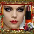 MAC Cosmetics Frost Lipstick ~ Sci-Fi-Delity ~ Limited Edition ~ Neo Sci Fi Collection