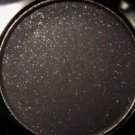 MAC Velvet Eye Shadow ~ Cloudburst ~ Limited Edition