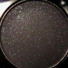 MAC Velvet Eye Shadow ~ Cloudburst ~ Limited Edition
