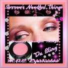 MAC Veluxe Pearl Eye Shadow ~ Da Bling
