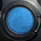 MAC Frost Eye Shadow ~ Deep Truth