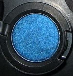 MAC Frost Eye Shadow ~ Deep Truth
