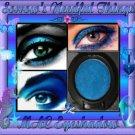 MAC Veluxe Pearl Eye Shadow ~ Freshwater