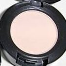 MAC Satin Eye Shadow ~ Orb