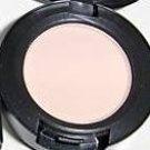 MAC Satin Eye Shadow ~ Orb