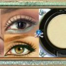MAC Eye Shadow ~ Seedling ~ LE Strange Hybrid Collection