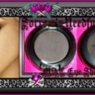 MAC Matte² Eye Shadow ~ Signed, Sealed ~ Discontinued