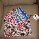 NWT Carolina Herrera Travel Bags Set 3 Cosmetic Neiman for Target New Tag