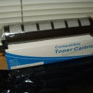 Panasonic compatible mt-fa83e black toner cartridge kx-fl511 512 513 543cn 613